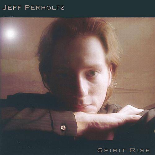 Spirit Rise