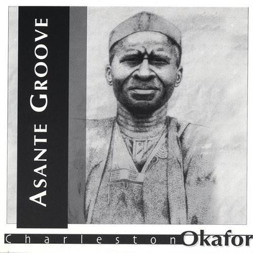 Asante Groove