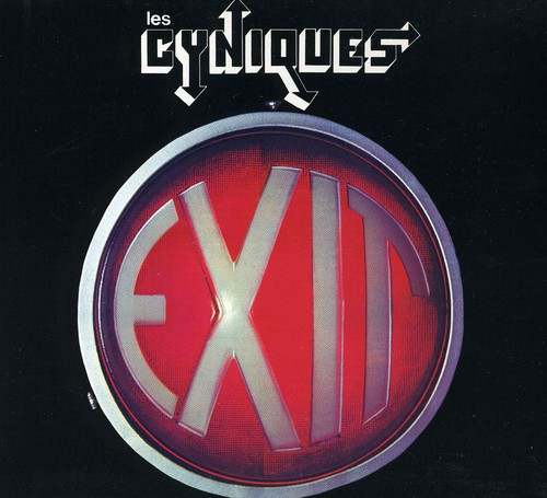 Exit [Import]