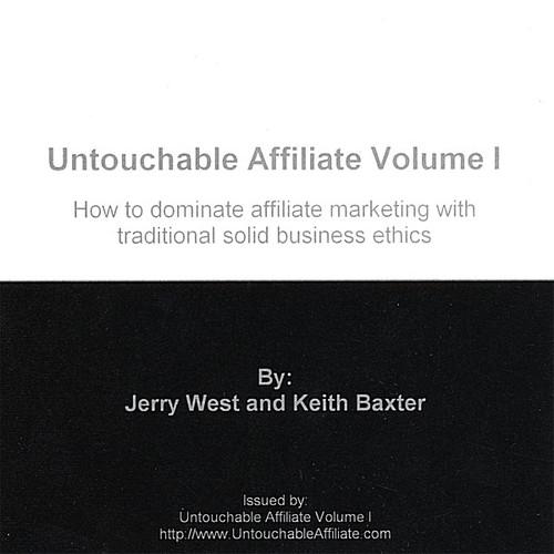 Untouchable Affiliate 1