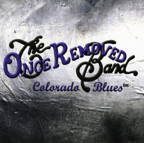 Colorado Blues