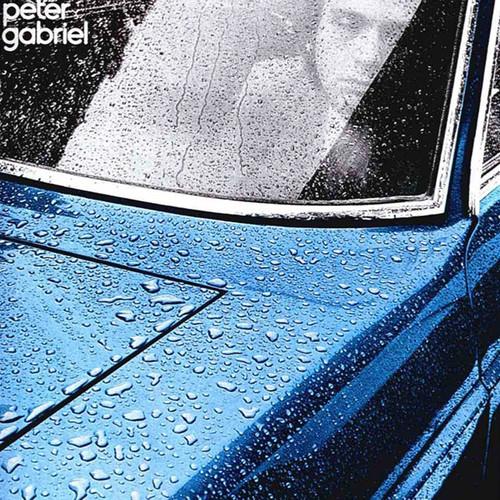 Peter Gabriel - Peter Gabriel 1 (Ogv) (Rmst) (Dlcd) (Reis)