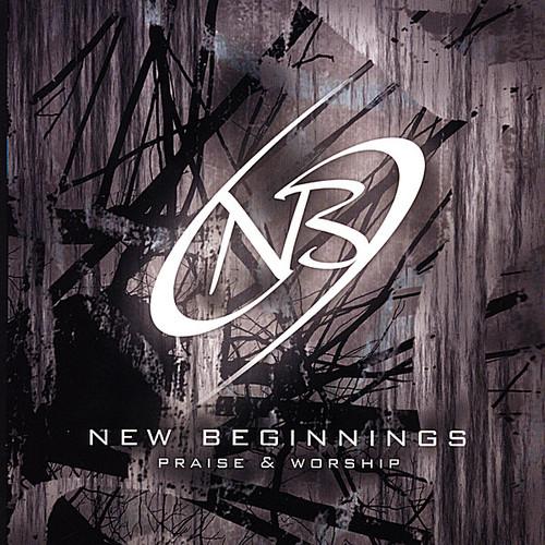 New Beginnings Music Ministry