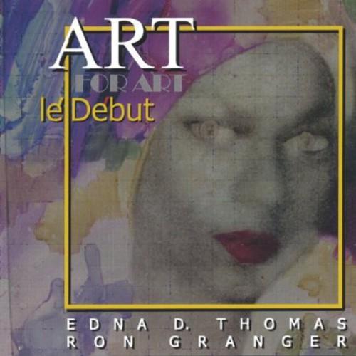 Art for Art /  Various