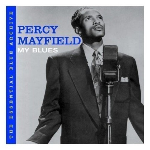 Essential Blue Archive: My Blues