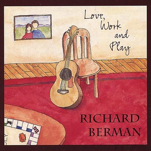 Love Work & Play