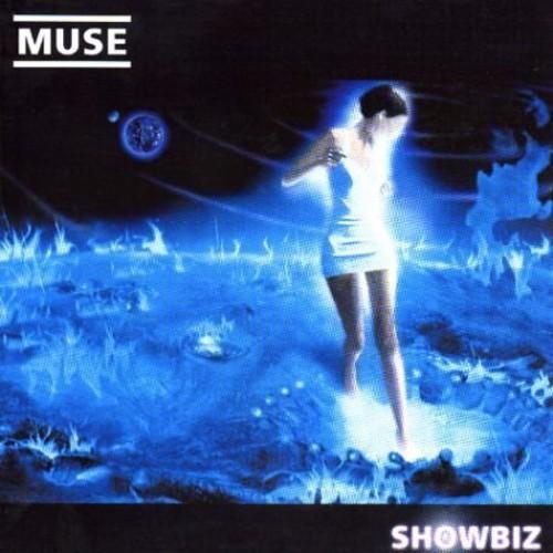 Muse-Showbiz