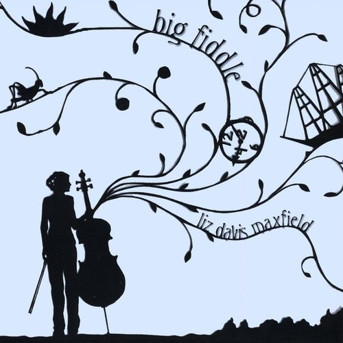 Big Fiddle