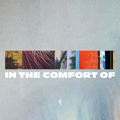 Sango - In The Comfort Of [LP]