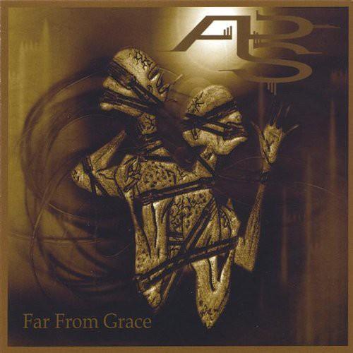 Far from Grace