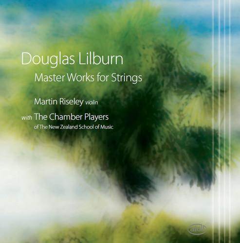 Master Works for Strings