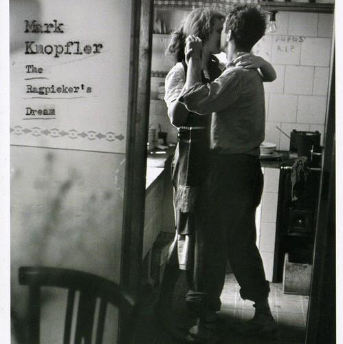 Mark Knopfler - Ragpicker's Dream (Port)