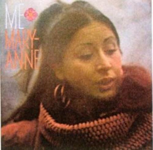 Me [Deluxe LP][Reissued][Deluxe Gatefold]