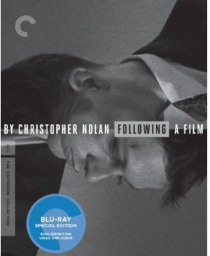 Following (Criterion Collection)