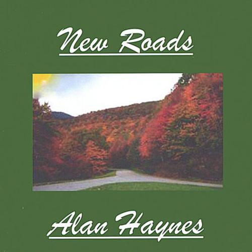 New Roads