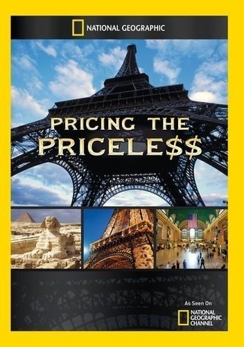 Pricing the Priceless