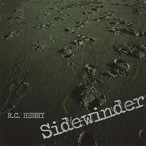 Sidewinder