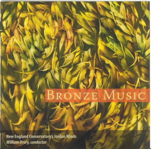 Bronze Music