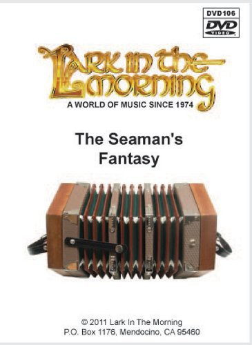The Seaman's Fantasy