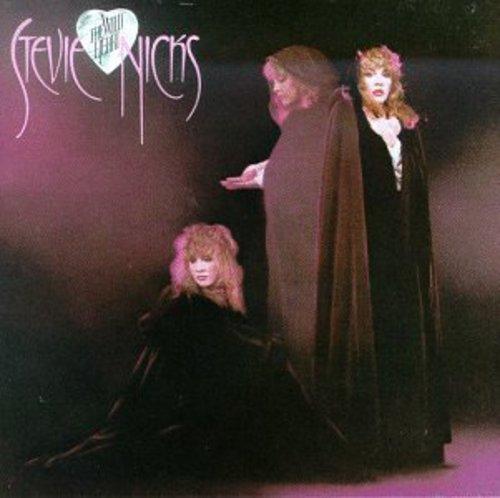 Stevie Nicks - Wild Heart