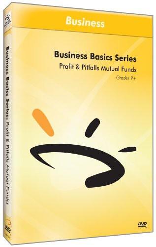 Profit & Pitfalls Mutual Funds