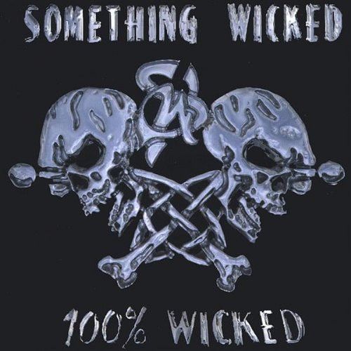 100 Percent Wicked
