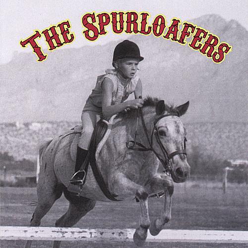 Spurloafers