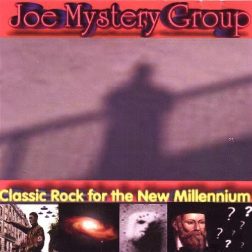 Classic Rock for the New Millennium