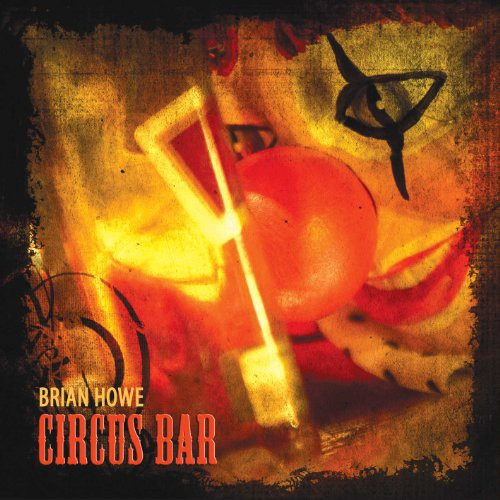 Circus Bar [Import]