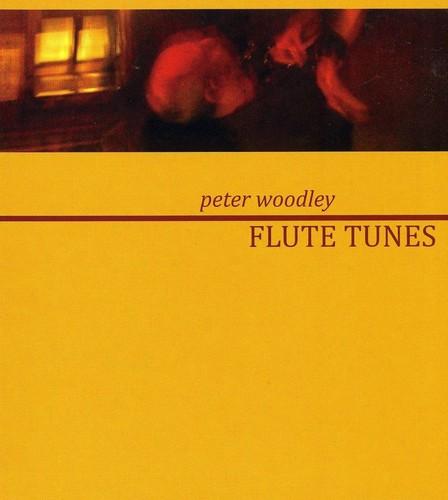 Flute Tunes