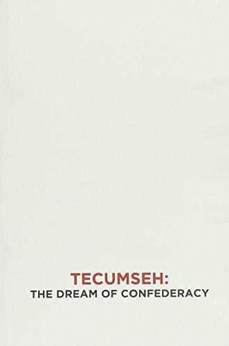 Long Knives /  Tecumseh: The Dream of Confederacy Dis