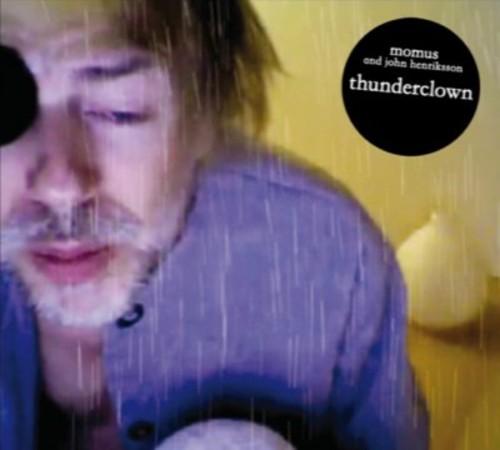 Thunderclown