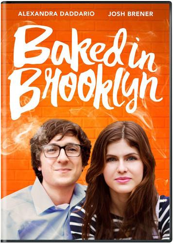 - Baked in Brooklyn
