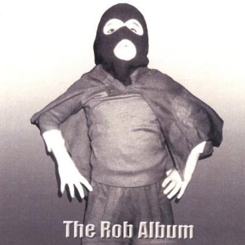 Rob Album