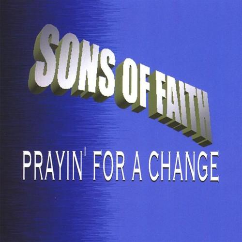 Prayin for a Change