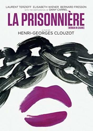 - La Prisonnière (Woman in Chains)
