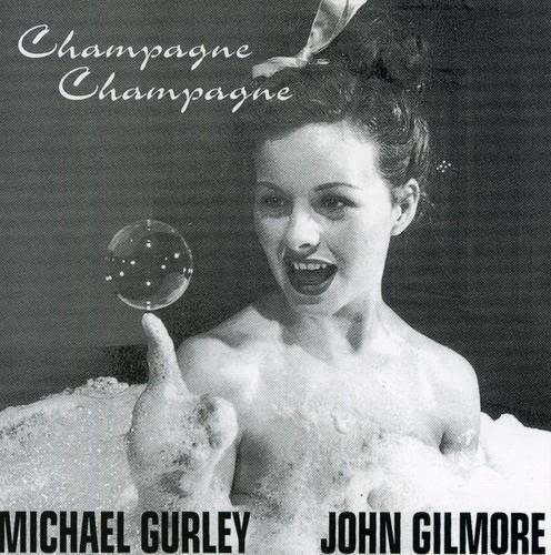 Champagne Champagne