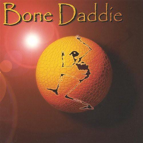 Bone Daddie