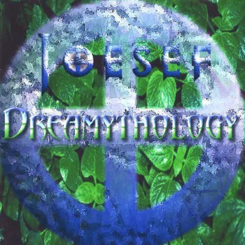 Dreamythology