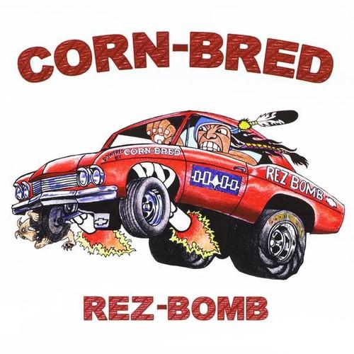 Rez Bomb