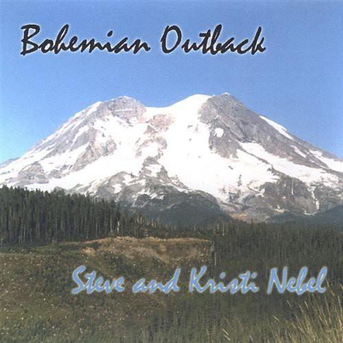 Bohemian Outback