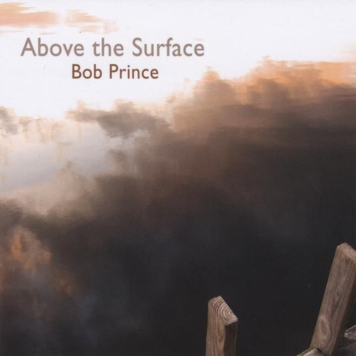 Above the Surface