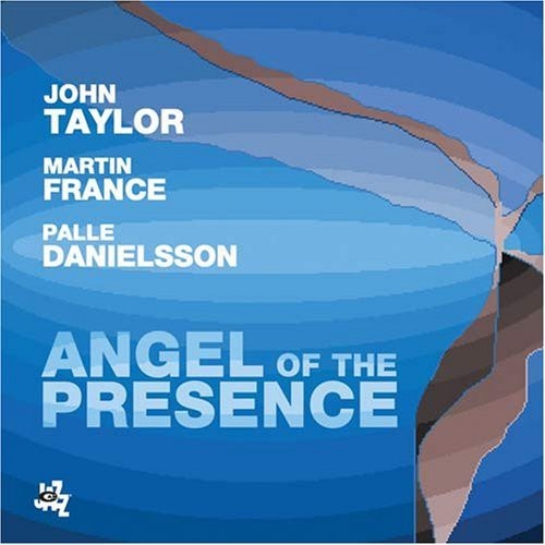 Angel of the Presence