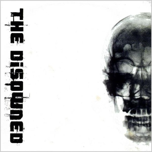 Disowned-EP