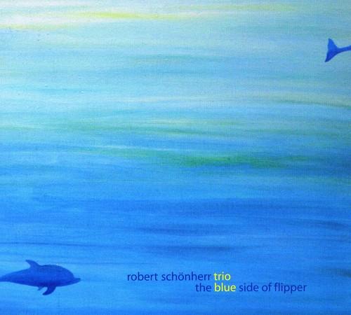 Blue Side of Flipper