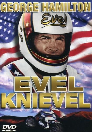 Evel Knievel (1972)