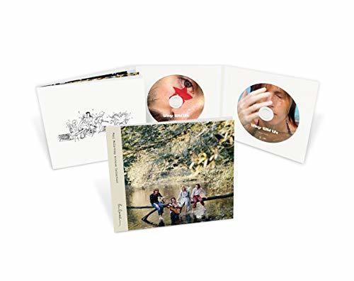 Paul McCartney - Wild Life [Import]