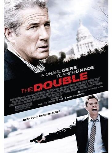 Double (2011)