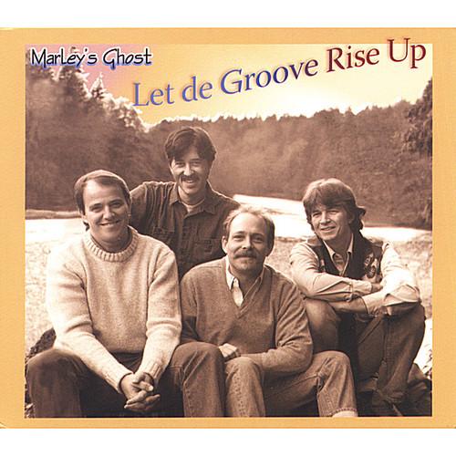 Let de Groove Rise Up