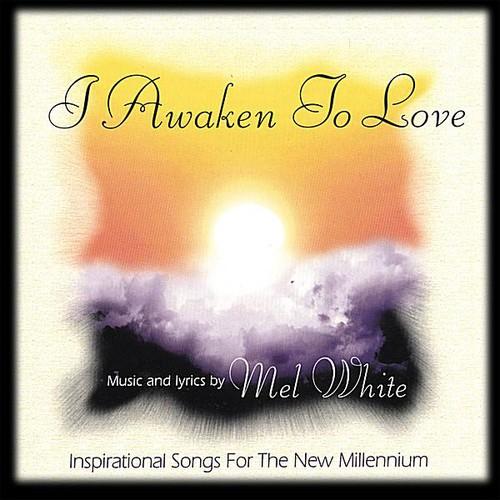 I Awaken to Love